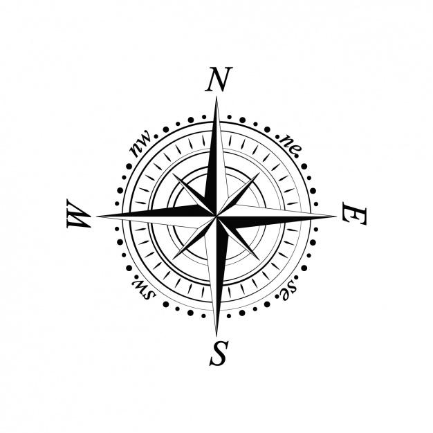 conception-compass_1174-3 (1)